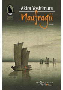 naufragii-3235-4